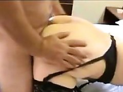 Fledgling giant rump ma homemade ana Melinda from dates25com