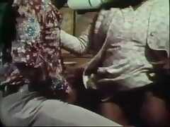 Kowloon Connection (1976)