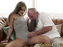 Most viewed Old Man videos - Page: 1 | HDSex18 XXX